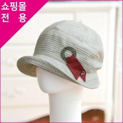 [쇼핑몰전용!] 헬로우 프렌즈