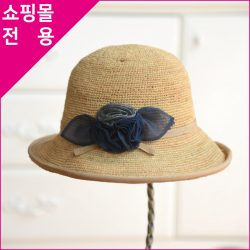[쇼핑몰전용!] 썸머데이트2
