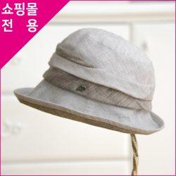 [쇼핑몰전용!] 봉주르 썬