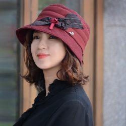 ★F/W 신상★에브리 모먼트-2컬러
