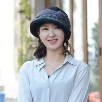 ★F/W 신상★마농의 샘II(드레이프) -2컬러