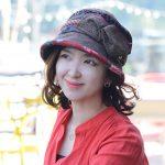 ★F/W 신상★레인보우힐 -2컬러 상품 이미지