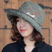 ★F/W 신상★클래식드림-3가지컬러