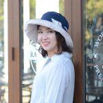 ★F/W 신상★플라이위드미-2컬러 심플앤모던 아웃도어 사계절용 모자