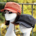 루이엘 <b><포토그래퍼></b> 군모 남성캡 남성모자 아미캡 골프캡 스포츠등산 낚시 운동모 겨울운동모 스포츠캡  울캡 모직캡 (4color) 상품 이미지